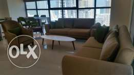 Brand New Amazing City View Apartment for Rent in Juffair
