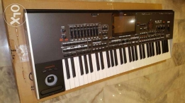 Korg PA4X OR MG Edidtion , 1 Year Warranty , Free shipping.