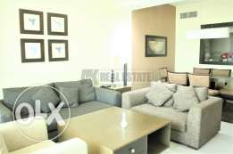 An Outstanding 2 Bedroom Apartment in Juffair for rent