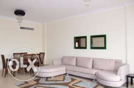Amazing 2 Bedroom Apartment in Umm alhassam