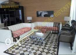 Modern 4 Bedroom fully furnished villa with private pool all inclusive