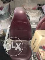 bmw z3 seats for sale