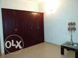 3 Bedroom fully furnished Apartment in New hidd