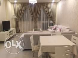 flat for Rent , Amwaj