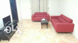 New hidd/ brand new/ 2 BHK fully furnished flat
