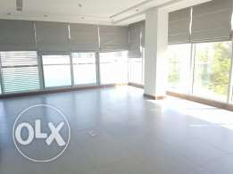 Semi Furnished Apartment For Rent At Reef island (Ref No: 8REM)