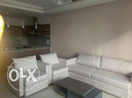 Stylish 1 bedroom apartment for rent at Seef