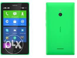 Nokia XL for Sale