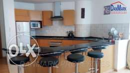 Beautiful 2 Bedroom Fully Furnished Flat for rent Sanabis