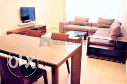 A wonderful cozy Apartment in Juffair for rent
