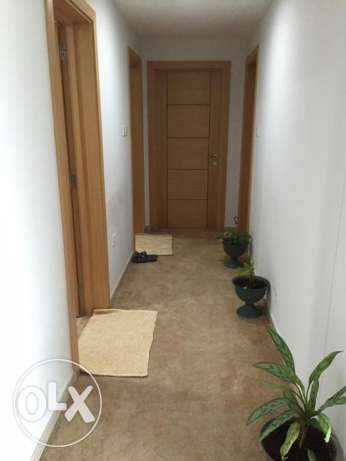 flat for rent جزر امواج  -  3