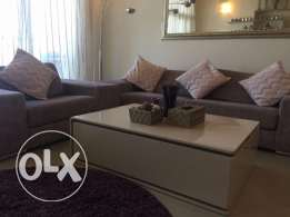 Apartment for Rent in Amwaj Islands, Ref: MPAK0029
