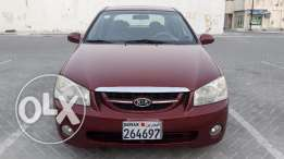 KIA Cerato 2006 For Sale!