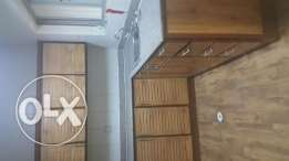 Huoas for rent in hama town ruondprt 10