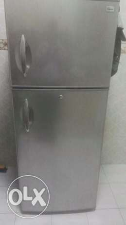 Refrigerators - Free… For sale