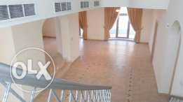 Grand Spacious Semi Furnished Villa At Zinj (Ref No:ZJZ2)
