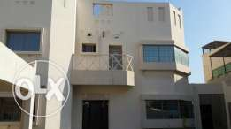 Villa For Sale In Jerdab