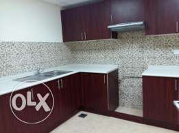 3 Bedroom Semi Furnished Apartment in Tubli