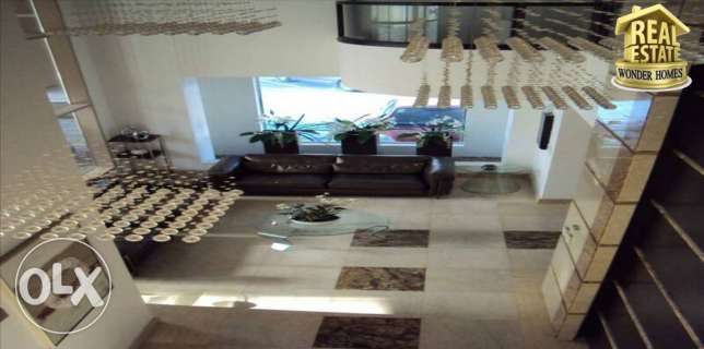 spacious close to food street 2 Bed Room Juffair Bd 650/- جفير -  7