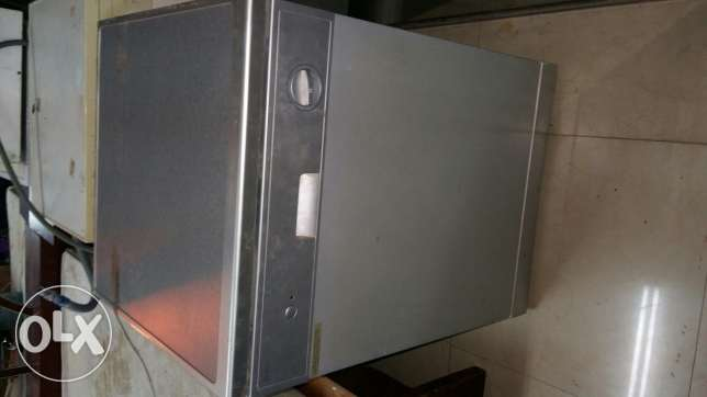 Dishwasher for sale free delivery