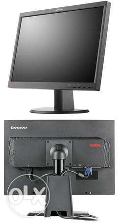 Lenovo mini desktop pc i5/core2uo Full set 500GB/160GB 4GB/2GB