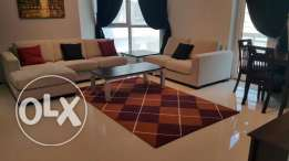 LUXURY 2 Bedrooms Fully Furnished For Rent In New HIDD