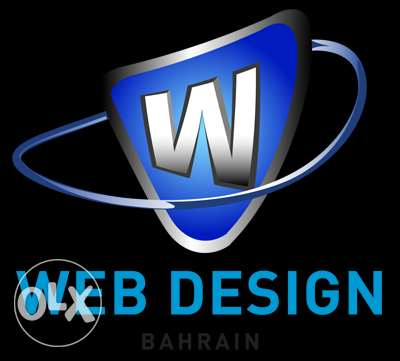 WEBDESIGN Bahrain - Professionals since 2006 in Kingdom