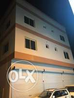 Brand new residential building for sale in Hoora