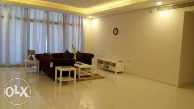 Brand new Apartment for rent and for sale in Amwaj island Ref: MPL0054 المنامة -  8