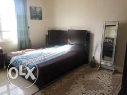 For SALE 3 Room's Apartment Furnished in a Prime Location in Juffair