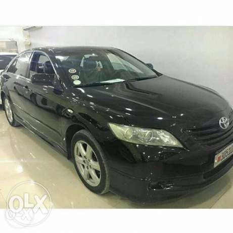 Fake Seller For Toyota camry and all cars