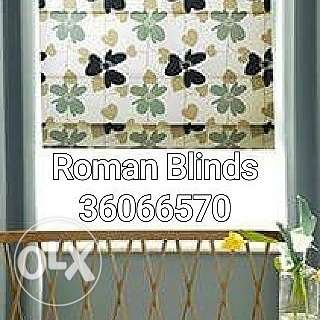 Quality Blinds