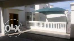 Cozy Spaious Large Semi Furnished Villa For Rent In Tubli