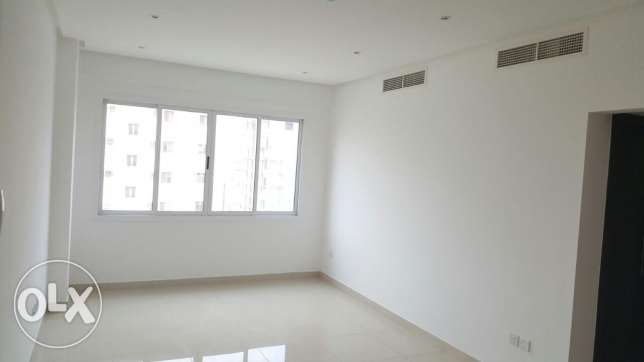 SF in New Hidd, 2 BHK apart with Balcony