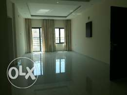 Semi furnished Spacious Apartment 3 bhk in New hidd