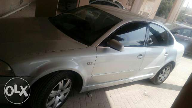 Volkswagen I want to sale my car Muharraq - image 2