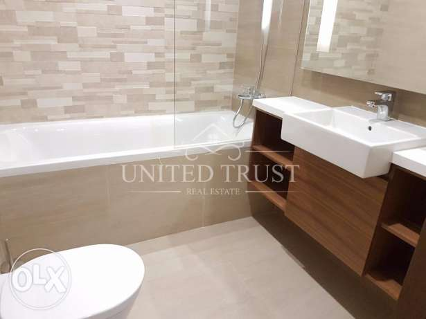 Modern & New Apartment for Rent in Amwaj Island. جزر امواج  -  5