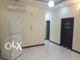 Flat 4 rent in Arad