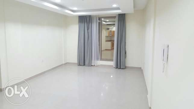 In Janabiyah, 2 BHK Semi furnished aprtment