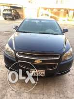 Chevrolet Malibu 2010 For Sale