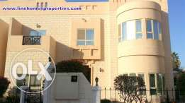 Grand Spacious Fully Furnished Property at Saar (Ref no: SRS33)