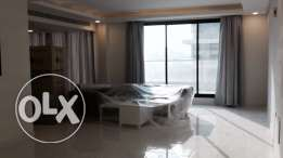Brand new 2 bedroom PENTHOUSE with huge terrace for sale at amwaj