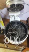 Zenet fryer oven for sale