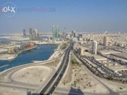 For Sale Flats in Abraj Al Lulu