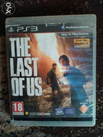 Ps3 used games/best offer الرفاع -  7