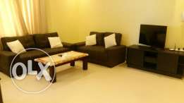 Elegant Fully Furnished ApartmentFor rent a tSeef (Ref No: 11SFZ)