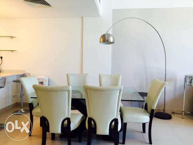 Apartment available for Rent in Amwaj, Ref: MPI0085 جزر امواج  -  4