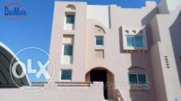 4 BR Fully Furnished 3 Storey Luxury VILLA for rent INCLUSIVE SeaView