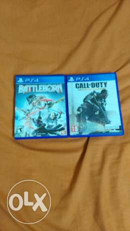 Ps٤ games for sale