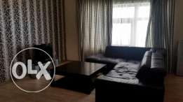 Comfortable 2BR flat for rent in juffair-Rent Bahrain
